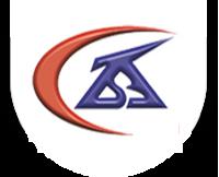 Logo Takumpu