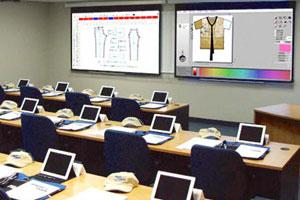 Pusat Pelatihan - Training